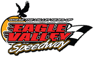 Eagle Valley Speedway